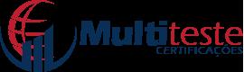 Multiteste